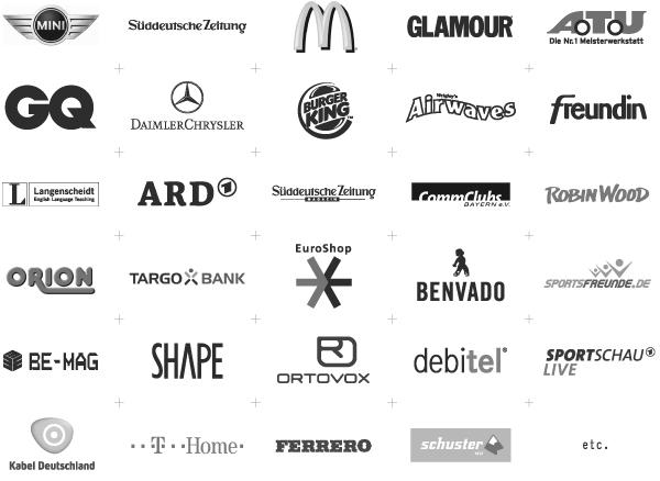 B 252 Ro Volker Heuer Art Direction Design And Branding About